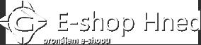 E-shop Hned